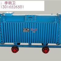 矿用变压器专业生产厂家直供矿用变压器