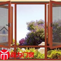 合肥断桥铝门窗型材哪家公司质量最好