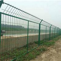 南北水调河道围栏网 水库水源地围网