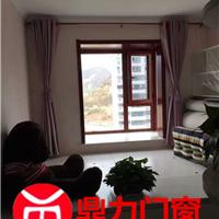 芜湖断桥铝一体门窗型材哪家价格有优势