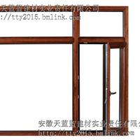 合肥内开内倒窗使用方法图片说明