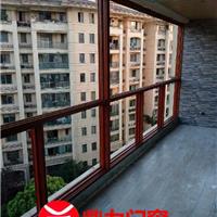 芜湖价格最优惠的一体门窗型材厂家