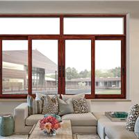 宣城金刚网一体窗型材封阳台操作简单