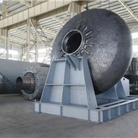 新型锅式造粒机价格 锅式制粒机规格