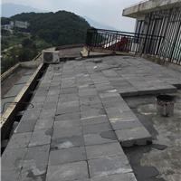 无机泡沫混凝土保温板、A级防火保温板、A级防火生态板