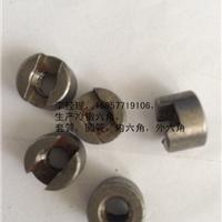 供应201不锈钢螺栓,不锈钢冷镦螺母