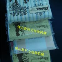 专业生产抽纸巾包装机、软抽纸包装机