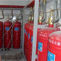 上海消防工程 上海消防验收一条龙价格不贵