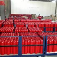 上海灭火器最新批发销售价格