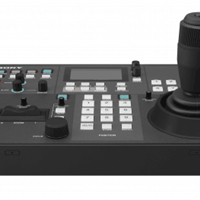 SONY青岛RM-IP500/BRC-H800控制器