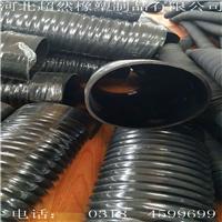 厂商供应耐高温通风 吸尘伸缩胶管