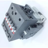 AF12-30-10 ABB接触器