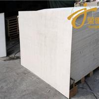 防火隔板厚度,生产放火板的厂家