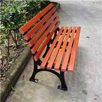 昆明休闲椅供应商提供_休闲椅_公园椅