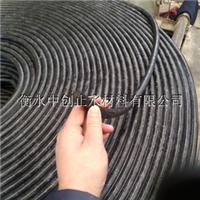 供应山东硫化型面板坝橡胶棒生产公司