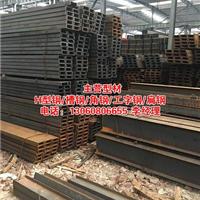 梅州角钢 工字钢订单