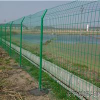 高速护栏网框架护栏网