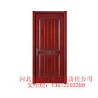供应烤漆套装门