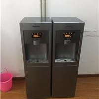 广州水菱公司供应安吉尔J1251直饮水机专供办公室、写字楼饮用水