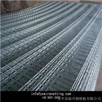 热镀锌电焊网 批发供应 不锈钢电焊网