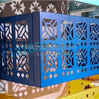 空调罩空调套、空调罩价格、空调罩柜式