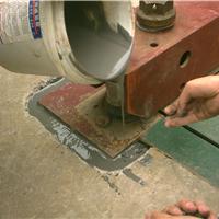 呼伦贝尔精密仪器基础安装环氧树脂灌浆料