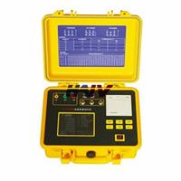 HVQ1100便携式电能质量分析仪