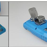 a6 TL-G210-CH2O便携式甲醛检测仪