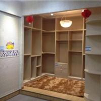 供应上海专业的家具安装师傅 安装办公家具