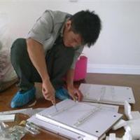 供应上海专业安装家具 维修家具 维修办公椅