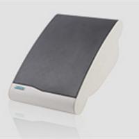 DSPPA迪士普 DSP106/DSP116 室内壁挂音箱