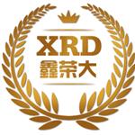 佛山市鑫荣大不锈钢有限公司