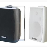 DSPPA迪士普DSP6062/DSP6063壁挂音箱