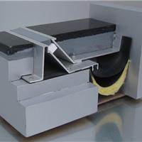 供应楼地面抗震型变形缝装置 DCDB