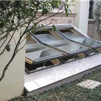佛山断桥铝合金门窗 阳光房 重型门价格
