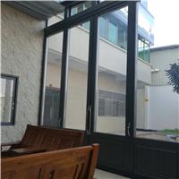 佛山永锢门窗超高承重重型折叠门生产厂家