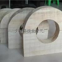供应新型方圆木托//方木托价格
