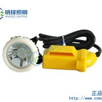 BXD6010便携式防爆强光工作灯,BXD6010