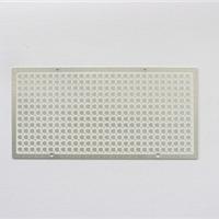 陶瓷基板dpc工艺