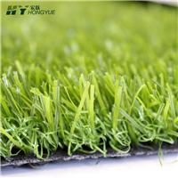哈尔滨幼儿园户外专用加密人造草坪