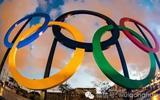 无穷花水性漆诠释奥运精神:挑战自我成就得奖品质-无穷花水性漆