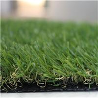 哈尔滨人造草坪出口品质加密加厚