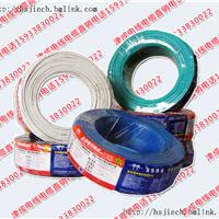 衡水电线电缆现货供应,衡水津成安平电线电缆,BV2.5,WDZ-BYJ