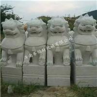 1325重型石材雕刻机/墓碑刻字 浮雕