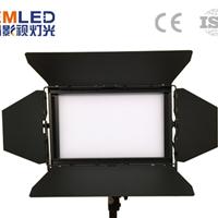 LED演播室灯具选择KEMLED的五大优势