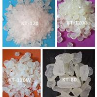 环保型高羟基聚酮树脂KT-120W