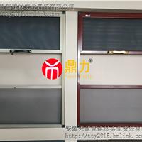 安徽金刚网门窗型材如何检查