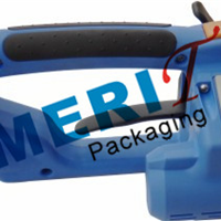 ORT250打包机,襄阳发泡包装价格