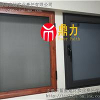 合肥金刚网纱窗和防护栏式纱窗哪更安全一些