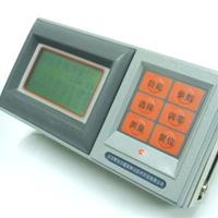 供应中国建科院CABR-SR3钢筋参数测量仪